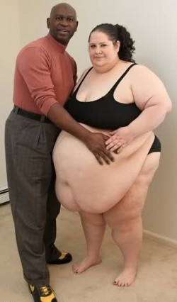 10 Reasons Why Black Men Should Not Date White Women