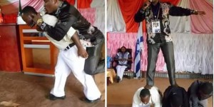 What will stop the rise in bogus preachers in Africa? Self-proclaimed prophets who say they can perform miracles are growing in popularity across Africa. But some governments are starting to think churches should be held accountable to a being other than God.