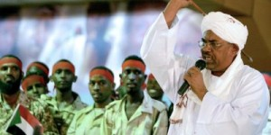 Sudan Could Spend Up To 70% Of Its Budget Waging War