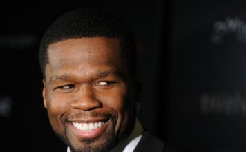 New Documents Reveal That 50 Cent Still Controls Enormous Hidden Fortune