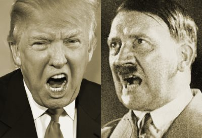 What The Media First Thought About Hitler Can Tell Us About Today