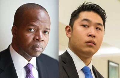 Crooked Brooklyn DA Wants No Jail Time For Asian Cop Peter Lian Who Murdered Akai Gurley