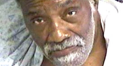 65-Year-Old Amputee Dies In Jail — Accused Of A Murder That Never Happened