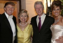 A question for the erstwhile feminists who support Hillary Clinton is: which slice of the social ontology is the relevant consideration: class, gender or race? Through her pre-campaign support for the TPP and her husband's passage of NAFTA, Mrs. Clinton is a dedicated imperialist. From her willingness to destroy entire nations on a whim, Mrs. Clinton is a dedicated militarist. From her campaign funds and personal fortune Mrs. Clinton is a very good friend of Wall Street. From her carceral policies Mrs. Clinton is a racial opportunist who used the lives of millions of Black and Brown people as so much detritus—as a political stepping stone, to benefit her own 'career.' A quick guess is that around half of Mrs. Clinton's victims have been women.