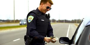 The Real Thieves: Cops Took More Stuff From People Than Burglars Did Last Year