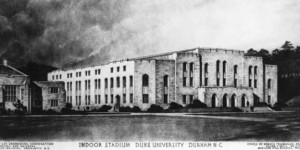 Meet The Black Architect Who Designed Duke University 37 Years Before He Could Have Attended It