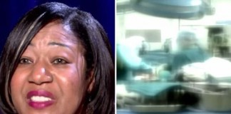 Support Black Doctors: Woman Secretly Records Doctors Insulting Her During Surgery
