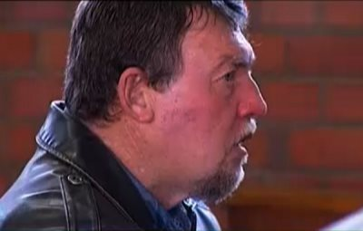 South Africa: White Terrorist Who Planned To Kill Black People Seeking Bail