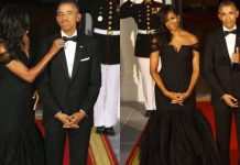 This Is How Much The Obamas Made In 2015 – Tax Return Released!