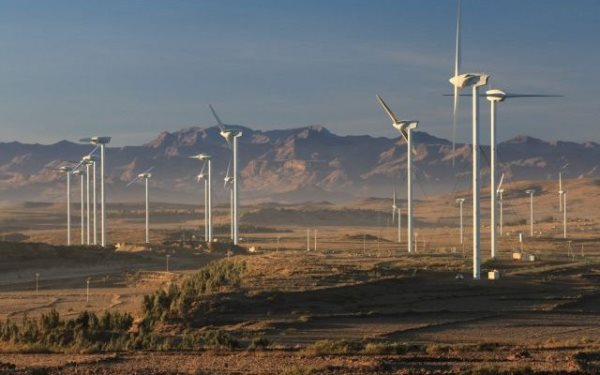 Ethiopia To Invest $150B Into Green Economy Projects