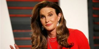 Nigerians Hate Caitlyn Jenner's Transgender Reality Show So Much They Got It Banned Throughout Africa