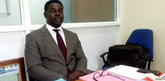 How Alfredo Jones Built A Top Engineering Services Company In Equatorial Guinea