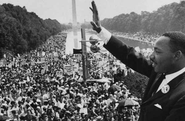 10 Influential Black Leaders Assassinated For Their Beliefs