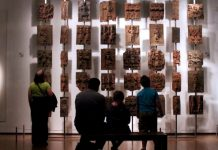 Mother Of All Lootings: The Benin Bronzes