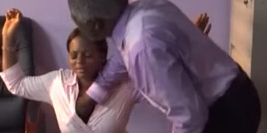 Pastor Tricks Woman Into Selling House In Exchange For Prayers