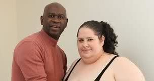 Interracial Dating: My Thoughts On Swirling