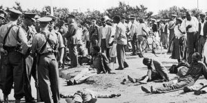 South Africa Remembers June 16 Soweto Uprising