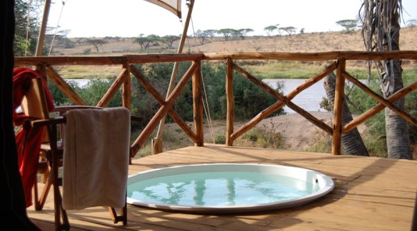 Kenya Amazing Tubs (6)