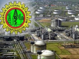 Nigeria Signs $80 Billion Oil And Gas Infrastructure Deal With China