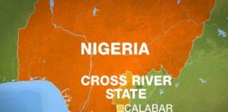Australian Workers Kidnapped In Nigeria
