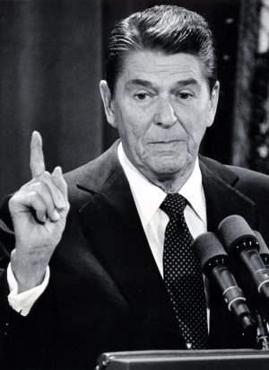 The 11 Most Racist American Presidents