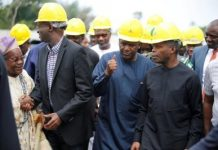Massive Dangote Refinery To End Nigeria's Fuel Shortage