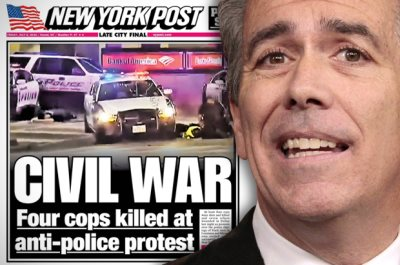 7 Ways The White Media Uses Police Jargon To Lie To The Public