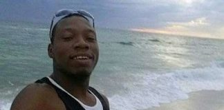 Unarmed Man Tortured, Maimed, Then Killed By Mississippi Cop
