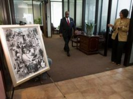 White Racism Has Houston's Only Black-Owned Bank Booming With New Clients