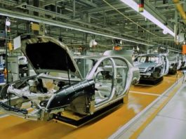Chinese Firm Makes Biggest Investment In South Africa's Auto Industry In 40 Years