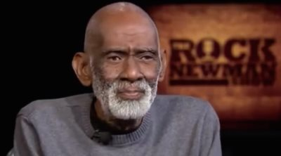 Famed Herbal Healer Dr. Sebi 'Dies In Police Custody'