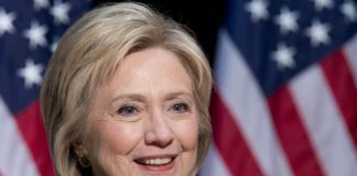 Did Hillary Clinton Benefit From Funds Stolen By A Former Nigerian Dictator?