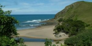 Travel: Top 10 Things To Do in South Africa