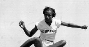 Meet Ten Of The Greatest Black American Female Athletes Of All Time