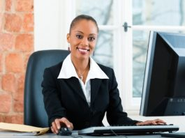 Top 10 Highest Paying Jobs For Women