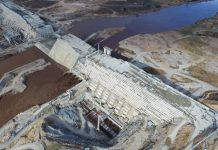 Egypt, Sudan And Ethiopia Sign Agreement On Nile Dam Study