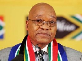 The 10 Least Educated African Presidents