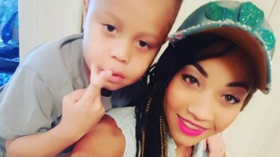 Charges Dropped Against Thug Cops Who Murdered Korryn Gaines