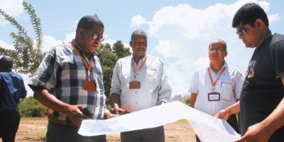 No Foreigner Can Own Land In Tanzania