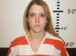 White Crime This Teacher Raped Two Boys But Will Only Spend A Few Days In Jail