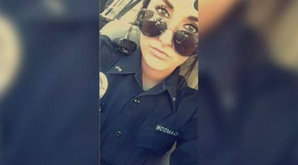 'I'm The Law Today, N*gga': Pennsylvania Cop Fired Over Snapchat Slur