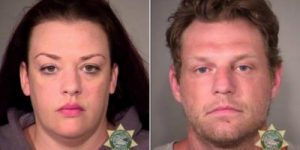 White Couple Charged With Hunting Down And Killing Black Teen