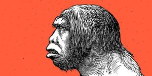 Study: Africans Have Stronger Immune Systems Than Europeans - Thanks To Neanderthals