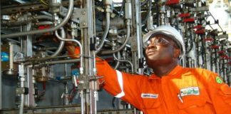 Nigeria To Increase Oil Production By 22% By December