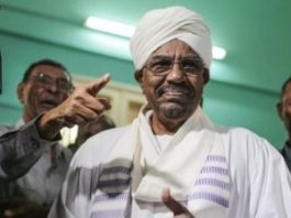 Sudan: Al Bashir To Appoint PM For The First Time Since Coup