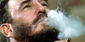 638 Ways To Kill Castro: America's Endless Attempts To Assassinate Cuba's Leader