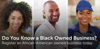 Top 5 Reasons To Get Listed In A Black Owned Business Directory