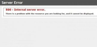 Canada Immigration Site Crashes After Trump Victory