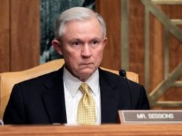 Trump Just Picked Notorious Racist Jeff Sessions To Become Attorney General