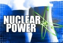 South Africa's Nuclear Plan Gaining Ground